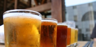 Beer Purity Law