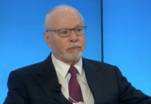 paul singer gold