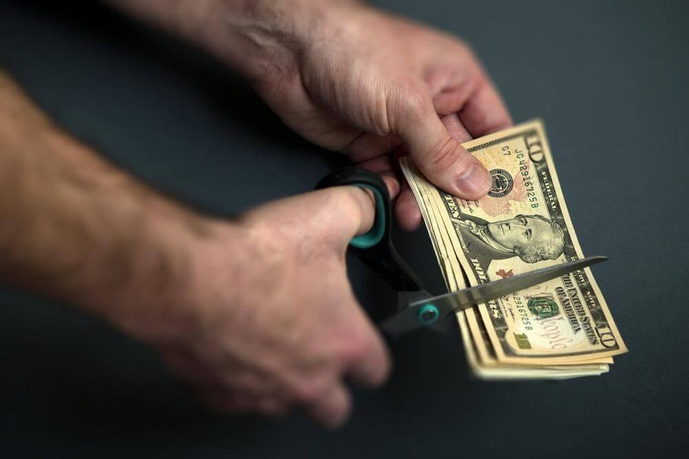 Legal Steuern sparen mit einer Holding