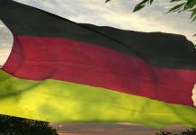 Deutschland ist ein Paradies für Steuersünder