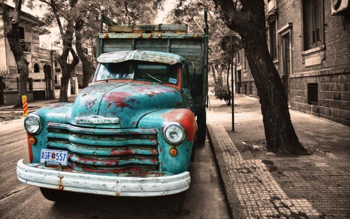 Uruguay bleibt attraktiv für ausländische Investoren