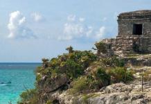 Günstige Grundstücke an Karibik-Küste Mexikos