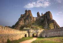 Bulgarien echte Steueroase in der EU
