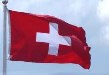 Niedrige Steuern mit einer Briefkasten-Firma in der Schweiz