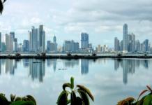 Panama Echte Steueroase mit echtem Bankgeheimnis
