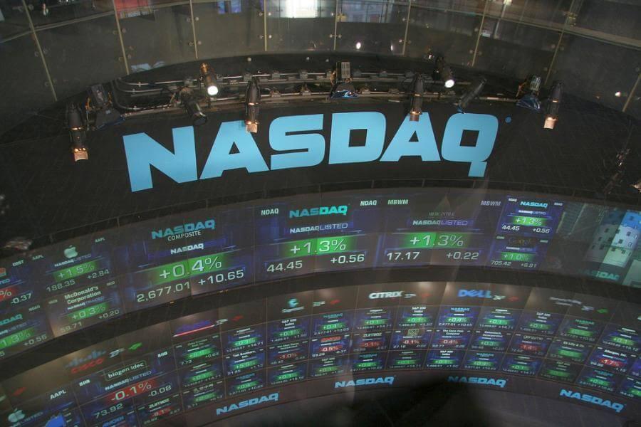 So schafft man den Sprung an die US-Börse