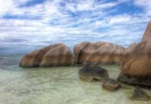 Firmengründung in der Steueroase Seychellen