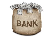 So gründet man seine eigene Bank