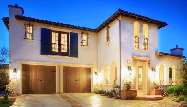 Vor dem Kauf müssen Sie unbedingt alle wichtigen Informationen über die Immobilie kennen. (Foto: Chase Lindberg Photography)