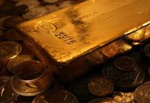 Überhaupt sollte man beim Goldkauf immer auch schon an den Verkauf denken. (Foto: BullionVault)