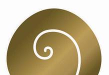 Das Logo von Tiger 21