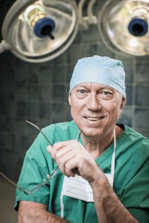 schönheitschirurg werner mang bodenseeklinik