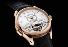 Die 15 stärksten deutschen Luxus-Marken Montblanc