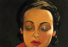 Francis Picabis - Preise für Gemälde steigen sehr rasant an