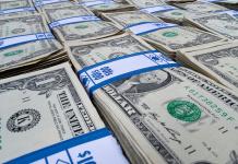 Globale Geldvermögen wachsen schneller als die Wirtschaftsleistung