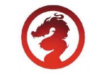 Inkasso-Firma Roter Drache aus Hongkong holt Gelder brutal zurück