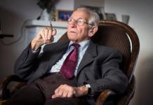 Jung, DMS & Cie. DMR Deutsche Makler Rente