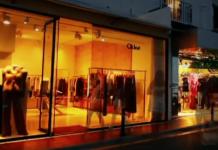 Luxus-Läden in Marbella vermissen die reichen Russen