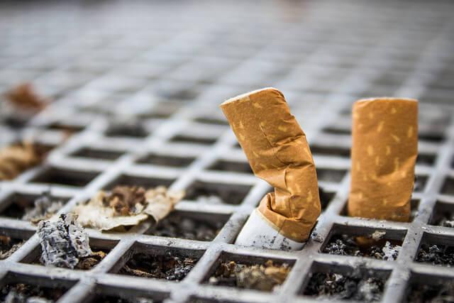 Zigaretten-Marken die bald verschwinden