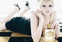 Prada: für viele ist es DIE Luxusmarke. (Foto: )