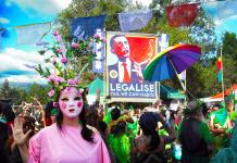 Alkohol-ist-gefährlicher-als-Cannabis