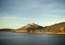 Die 10 besten Ziele zum Wandern in Skandinavien Bornholm