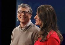 Die 10 reichsten Pärchen der Welt