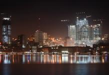 Foto: AIB Angola Image Bank