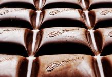 Schokolade für heiße Länder ist ein Milliarden-Geschäft