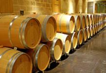 Chateau Pédesclaux ist ein Tempel für den Wein