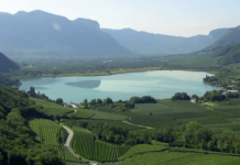 Ferienhäuser in Südtirol sind noch erschwinglich