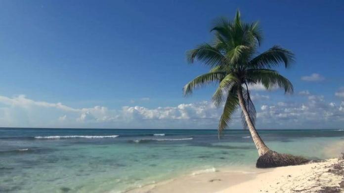 Unternehmer-im-Urlaub-entspannen