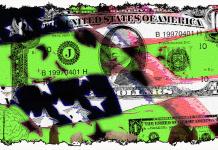 Wie vier Schwestern 182.000 Dollar Schulden abzahlten