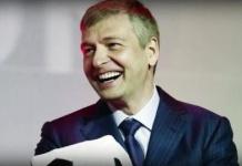 Die teuerste Scheidung der Geschichte traf Dmitri Rybolowlew