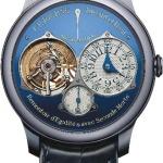 nicht die teuerste armbanduhr