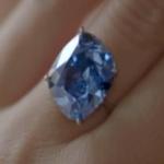 teuerster diamant der welt blue moon
