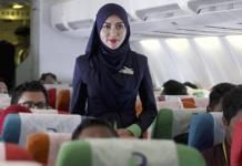 Auf-Flügen-von-Rayani-Air-gilt-die-Scharia