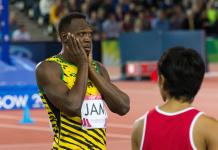 Adidas kündigt dem IAAF: Was wird nun aus der Leichtathletik? (Foto: Catherine Sharman)