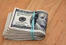 Deutsche verzichten auf das schnelle Geld. (Foto: 401(K) 2012)