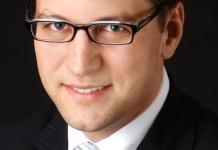 Sebastian Grabmaier Jung, DMS & Cie. AG