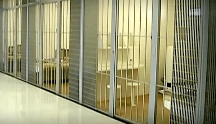 Gefängnisse bieten Luxus-Zellen für Mexikos Drogenbosse