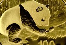Goldpreis explodiert