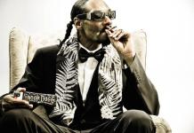Snoop Dogg investiert jetzt in Marihuana. (Foto: Bob Bekian)