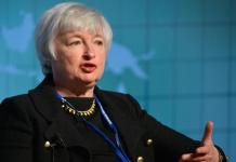 Die US-Notenbank um Chefin Janet Yellen steht in der Kritik, ihre Computersysteme nicht ausreichend gegen Hacker geschützt zu haben. (Foto: flickr/Day Donaldson)