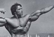 5 Prinzipien für Männer unter 30 (Foto: Motivation Music)