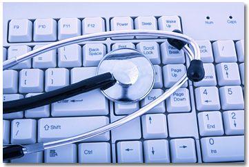 Das Krankenhaus ist auf eine funktionierende IT angewiesen. (Foto: PROIntel Free Press)