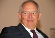 Deutsche Finanzämter sind bereit für negative Zinsen