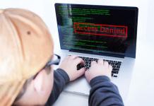 Hacker erpressen Krankenhäuser und kassieren Lösegeld. (Foto: Perspecsys Photos)