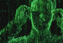 """Im Film """"Matrix"""" aus dem Jahr 1999 erlernt der Held Neo innerhalb kürzester Zeit asiatische Kampfsportarten. Das Wissen wird einfach direkt in sein Gehirn eingespeist ohne anstrengendes Lernen oder Üben. (Foto: flickr/Sudhee)"""
