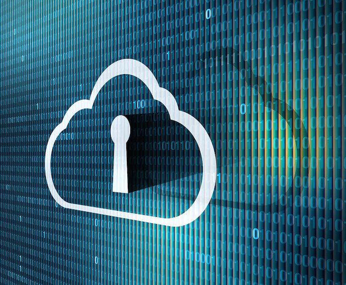Wenn Cyber-Kriminelle das Firmennetzwerk hacken. (Foto: Perspecsys Photos)